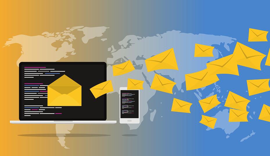 mailinglijst laten groeien